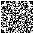 QR code with A Maid For You contacts