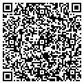 QR code with C & C All Purpose Aluminum contacts
