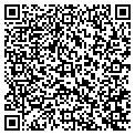 QR code with Master Carpentry Inc contacts
