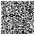 QR code with Drivers License Div contacts