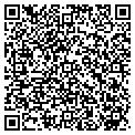 QR code with Robert Schickler MD PA contacts