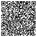 QR code with Saylor J Knarr Pool Cleaning contacts