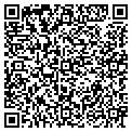 QR code with Juvenile Assessment Center contacts