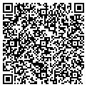 QR code with G P III Truck Inc contacts