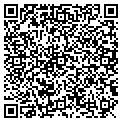 QR code with Priscilla Murphy Realty contacts