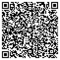 QR code with Custom Staffing Inc contacts