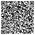 QR code with Jefferson County Early Hdstrt contacts