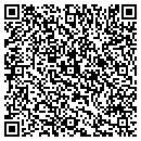 QR code with Citrus County School Board Trnsprt contacts