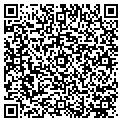 QR code with Wyche Consulting Group contacts