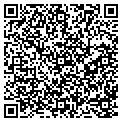 QR code with Shakir Economy Motel contacts