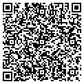 QR code with Tropical Touch contacts