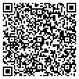 QR code with Toppertown Inc contacts