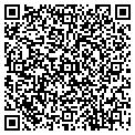 QR code with Abner Painting Inc contacts