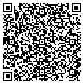 QR code with Young Investment Enterprises L contacts