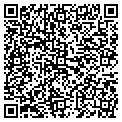 QR code with Tractor & Equipment Company contacts