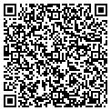 QR code with Hy Pa-Hy Ma Store contacts