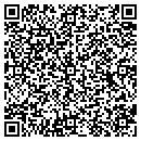 QR code with Palm Beach Capitl Partners LLC contacts