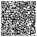 QR code with On Site Fasteners & Supplies contacts