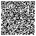 QR code with Haines Haven Mobile Home Park contacts