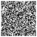 QR code with Sunshine Home Health Agency contacts