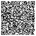 QR code with Travis Perry Pipe Fitting contacts