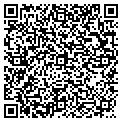 QR code with Lake Hamilton Transportation contacts