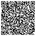 QR code with Service Call Center contacts
