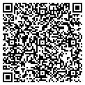 QR code with Stratford's Bar & Restaurant contacts