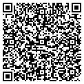 QR code with Titan Boat Lifts Inc contacts