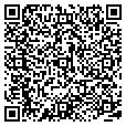 QR code with Evans Oil Co contacts