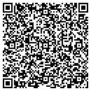 QR code with Built Right-Com & Res Contrs contacts