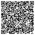 QR code with Brad Stahl's Quality Service contacts