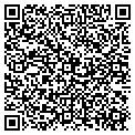 QR code with Indian River Riding Club contacts