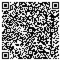 QR code with A Hand Up Center contacts
