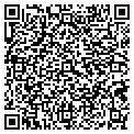 QR code with Eva Jordan Cleaning Service contacts