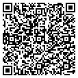 QR code with Hinton Farms contacts