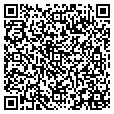 QR code with One Way Diesel contacts