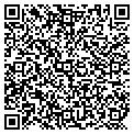 QR code with Rexannes Hair Salon contacts