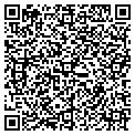 QR code with Lumar Painting Service Inc contacts