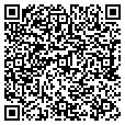 QR code with Beeline Store contacts