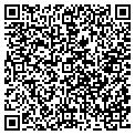 QR code with Available Sound contacts