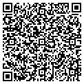 QR code with Matts Ex Towing & Recovery contacts