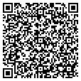QR code with Wedgewood Shop contacts