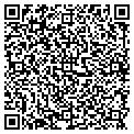 QR code with Alpha Payment Systems Inc contacts
