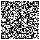 QR code with Mark C Nelson Landscape MGT contacts