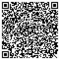 QR code with Valentine International contacts