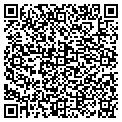 QR code with Front St Italian Steakhouse contacts