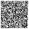 QR code with Brasent Marble & Granite contacts