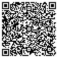 QR code with Cally E Catania contacts