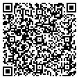 QR code with George W Tisdale contacts